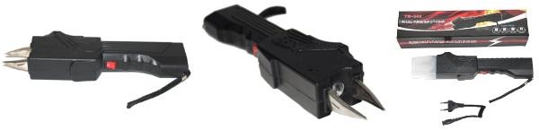 электрошокер ОСА-302 Аларм